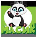Масик — прокат игрушек и детских товаров
