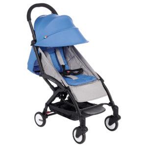 Прогулочная коляска Sweet Baby Mamma Mia Fiji в прокат 2